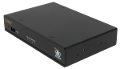 ADDERLink iPeps Plus, HDMI/USB/Audio - KVM-over-IP Extender